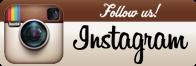 https://www.instagram.com/clubfit24hr/